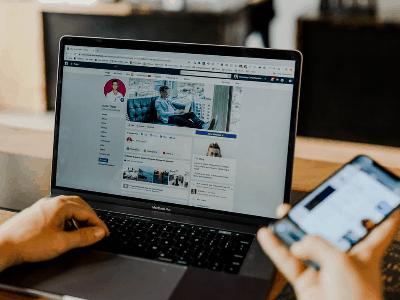 content marketing w sklepie internetowym